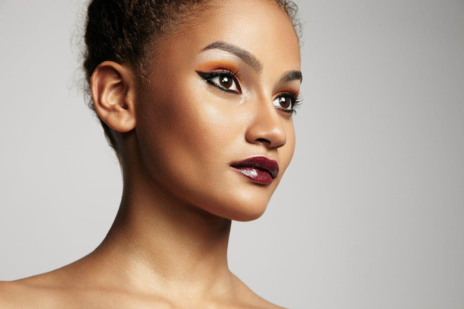 Ask Beauty Expert Lori Riley