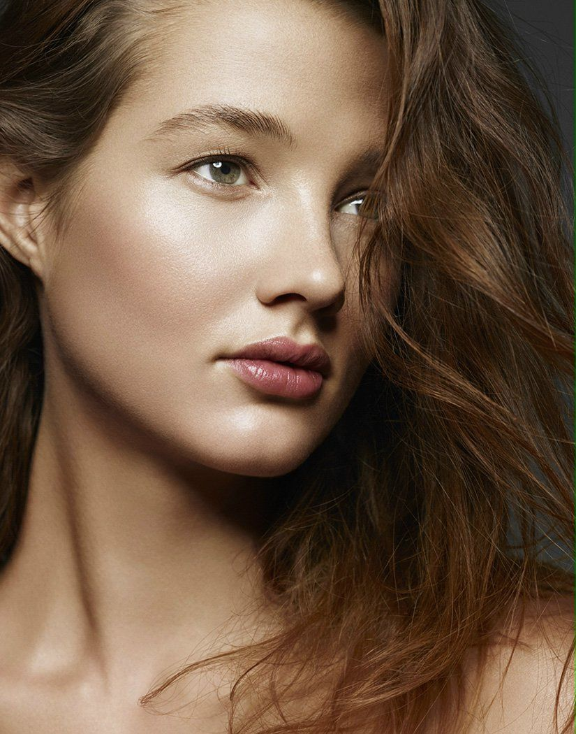 10 FAQs About Face Primers