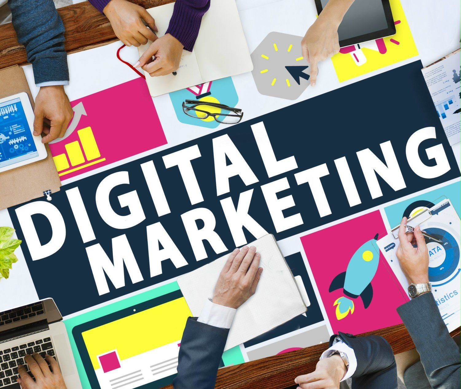 Internet Marketing Has In no way Been Simpler Using These Suggestions!