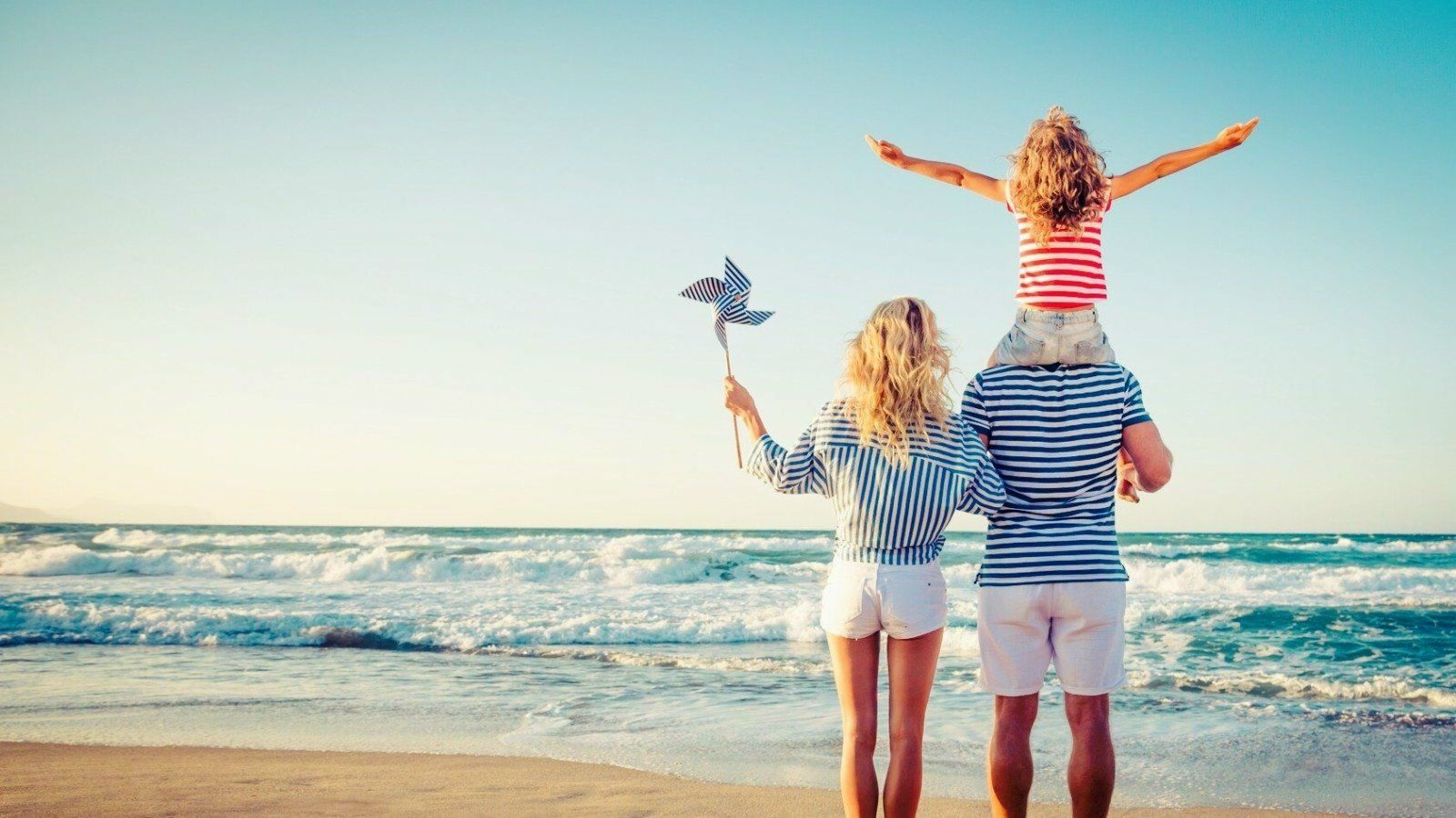 Getting Meaning In Your Children's Calling Personalities