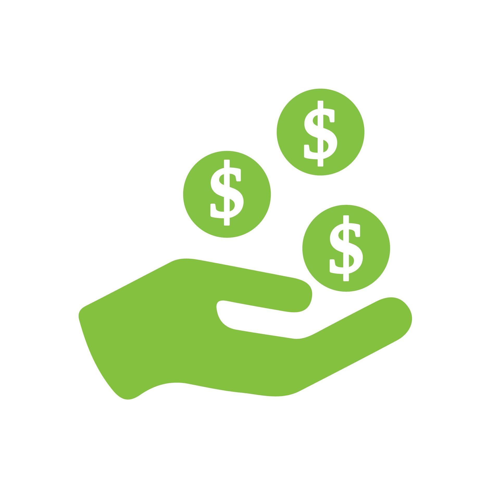 The True Ways CIOs Can DONATE TO Revenue Era