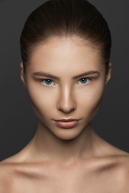 Organic Natural Skin Care Tips